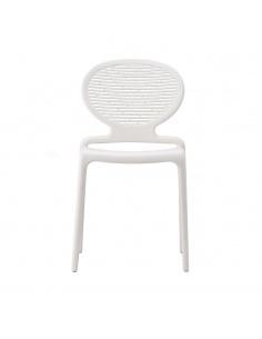 Sedie LAVINIA 2289 - Scab Design - minimo 6 pezzi