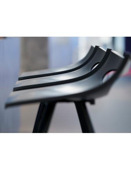Sgabello DIABLITO 2291 - Scab Design