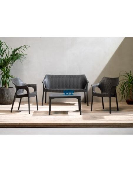 Divano OLIMPO SOFA 1252 - Scab Design