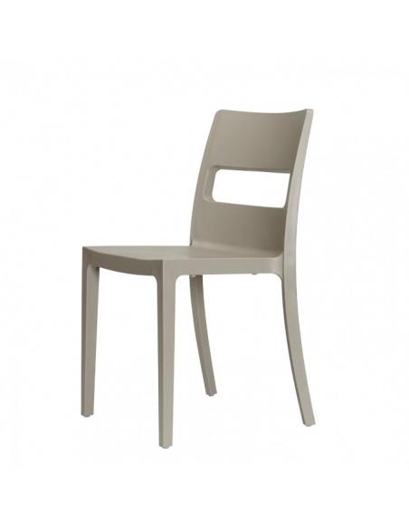 Sedia SAI 2275 - Scab Design