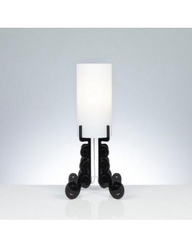 Lampada da tavolo modello TRUCIOLO CL 190 big di Emporium