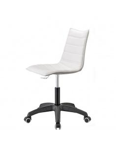 Sedia girevole ZEUS POP 2656 - Scab Design