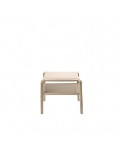 Tavolino VELA con vassoio 1897 - Scab Design