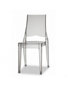 Sedie modello GLENDA 2360 di Scab Design