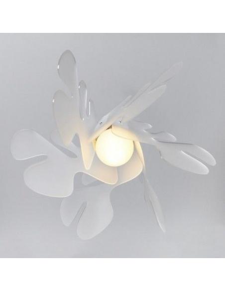 Lampadario a sospensione modello ARALIA big di Emporium