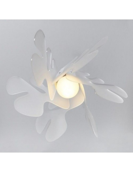 Plafoniera modello ARALIA FAMILY 53 cm di Emporium
