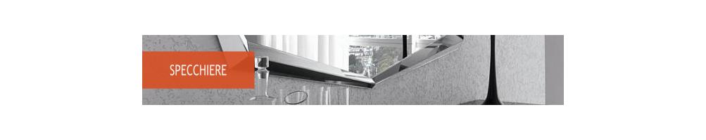 Vendita online di specchiere in offerta per la casa casa - Specchiere on line ...