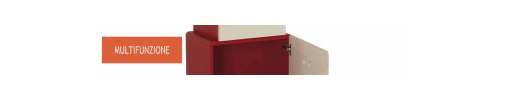 Vendita online di mobili multifunzione e multiuso in offerta per la casa casa e stile arredamenti - Mobili multifunzione ...