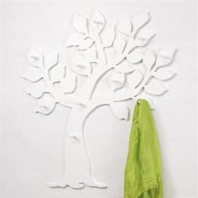 appendiabiti-design-a-forma-di-albero