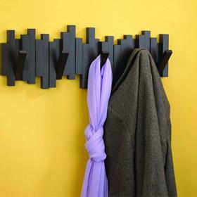 appendino-design-da-parete