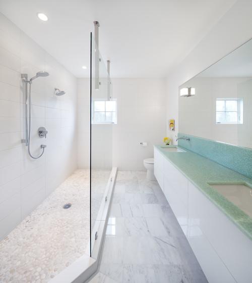 bagno-stretto-lungo