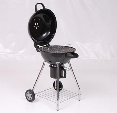 barbecue-da-balcone-a-carbone