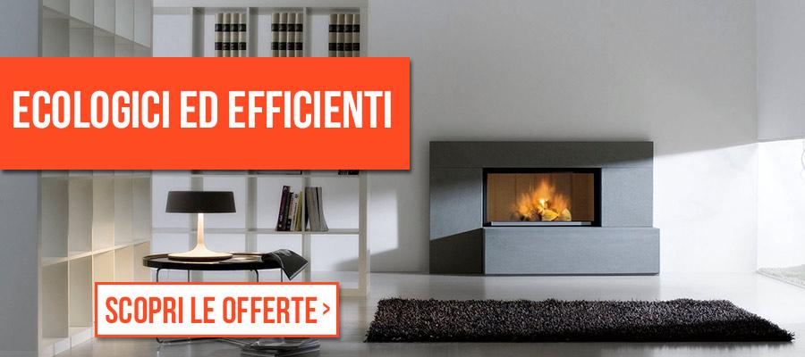 Caminetti al bioetanolo casa e stile arredamenti - Camini a bioetanolo design ...