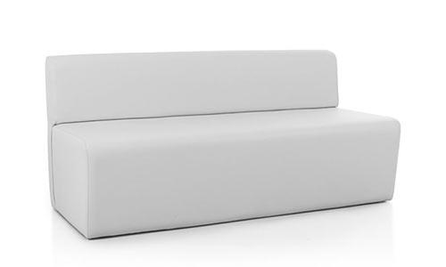 divano-soggiorno-moderno