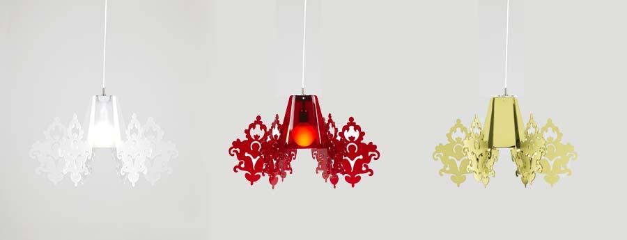 emporium-amarilli-design