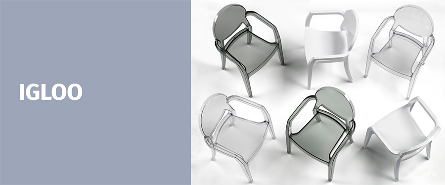 igloo-chair-scab-design