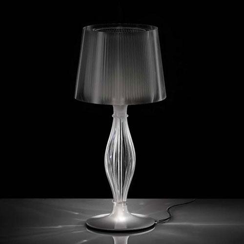 lampada-slamp-moderna