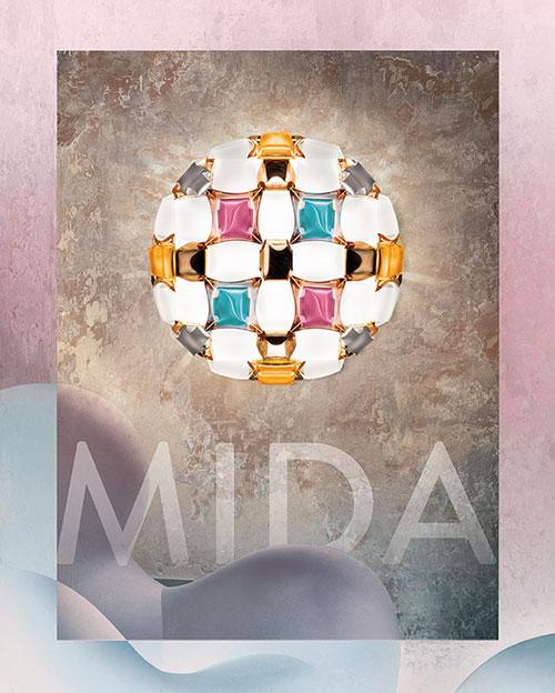 lampadario-moderno-mida