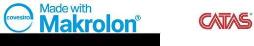policarbonato-certificati