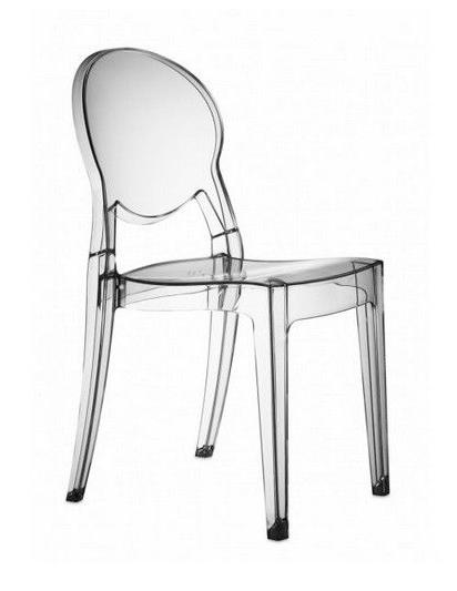 sedia-scab-modello-igloo-design