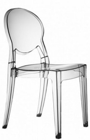 sedie-in-policarbonato-trasparenti