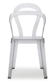 sedie-in-policarbonato