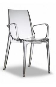 sedie-plexiglass-trasparenti