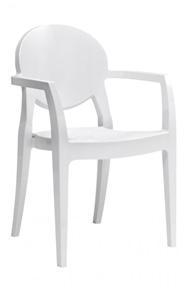 sedie-plexiglass