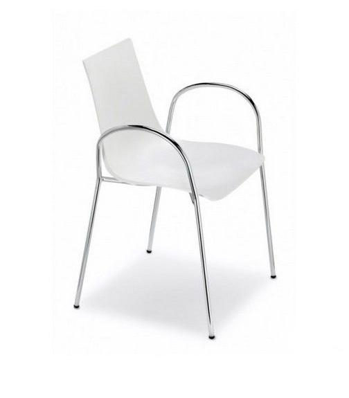 sedia-scab-modello-zebra