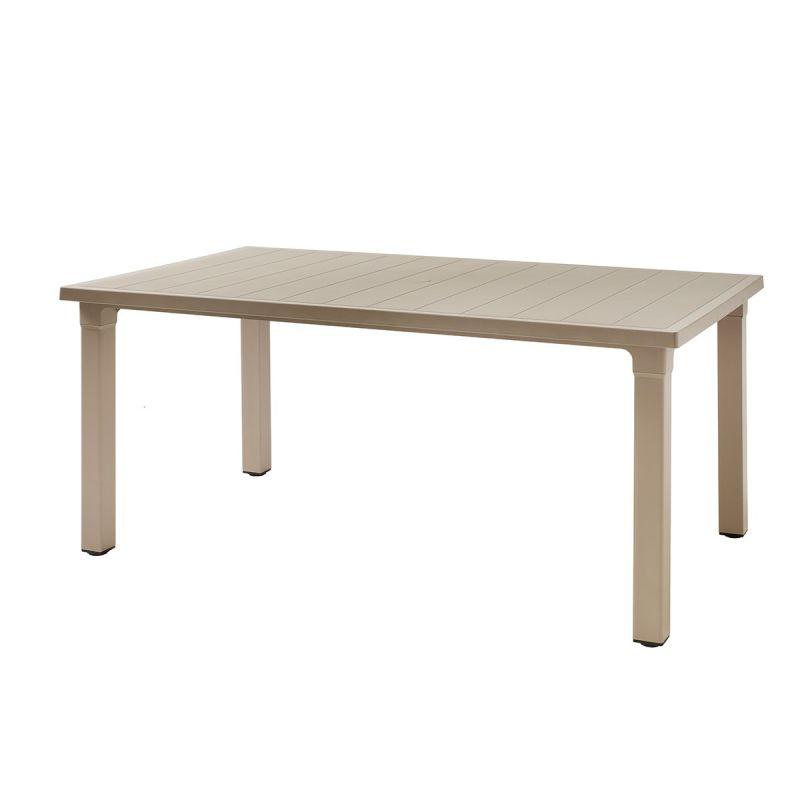 tavolo-da-esterno-allungabile-scab