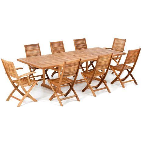 tavolo-da-giardino-che-si-allunga