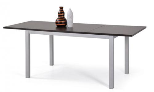 tavolo-metallo-soggiorno-moderno