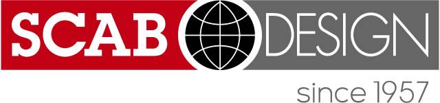 tetto-dondolo-scab