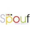 Spouf
