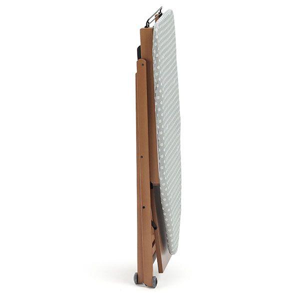 Arredamenti italia asse da stiro stirocomodo legno for Arredamenti italia asse da stiro