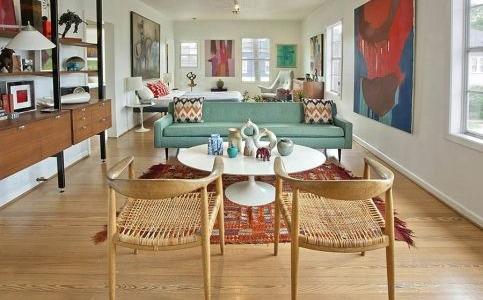 Arredo casa idee e consigli per arredare un 39 abitazione - Idee salvaspazio casa ...