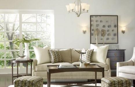Arredo casa idee e consigli per arredare un 39 abitazione for Disegni di log casa stile ranch