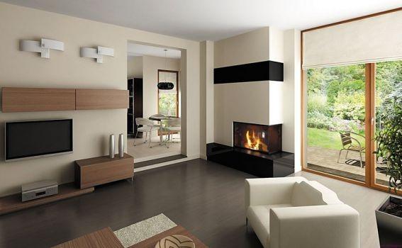 Come Arredare Un Soggiorno Moderno Con Stile E Risparmiare Casa E Stile Arredamenti